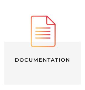 document - Brook - Agency Business Creative WordPress Theme