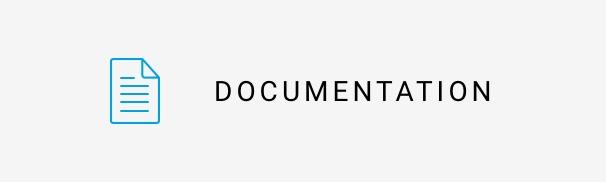 documentation button v1 - Bateaux - Creative Multi-Purpose WordPress Theme
