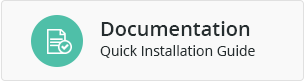 documentation - Mega Shop - WooCommerce Responsive Theme