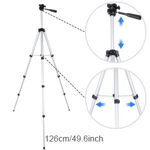 e63eba15 666d 4eb5 9c5b 2f1b735ef3fd.  CR0,0,300,300 PT0 SX300 V1    - Occer Telescopes for Adults Kids - Portable Telescope for Beginners for View Moon - 70mm Aperture 300mm Lightweight Refracting Telescopes with Adjustable Tripod Moon Filter Wireless Remote