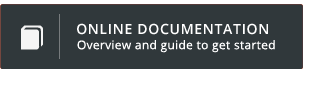 entrepreneur documentation - Entrepreneur - Booking for Small Businesses