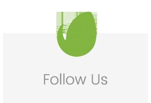 envato - TheAdmin - Responsive Bootstrap 4 Admin, Dashboard & WebApp Template