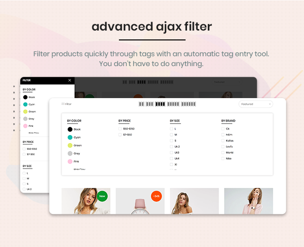 filter - Kalles - Clean, Versatile, Responsive Shopify Theme - RTL support