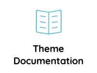 icon documentation - Homey - Booking and Rentals WordPress Theme