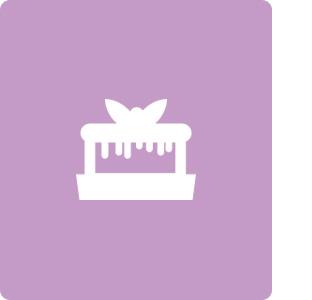 img7 - Cake Bakery - Pastry WP