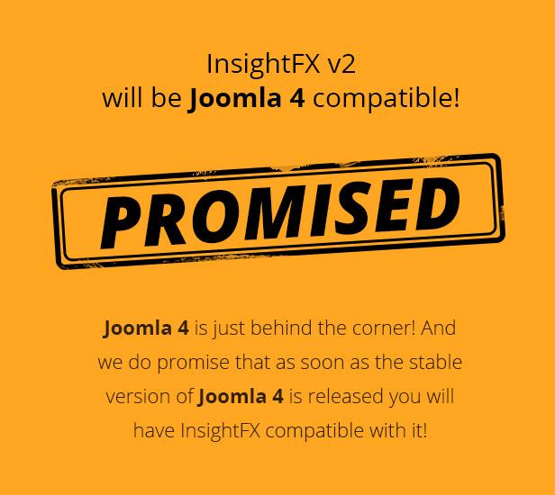 insightfx 02 - InsightFX - Multipurpose Joomla Template