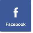 itempage social f - RockWell - Portfolio & Blog WordPress Theme