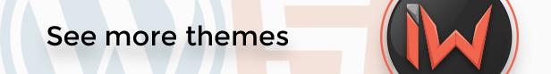 lastest - Software, Technology & Business Bootstrap Html Template - Jekas