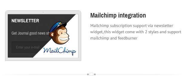 mail - Multinews   Magazine WordPress Theme