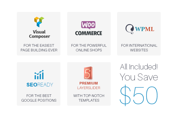 save money - Codeus — Multi-Purpose Responsive Wordpress Theme