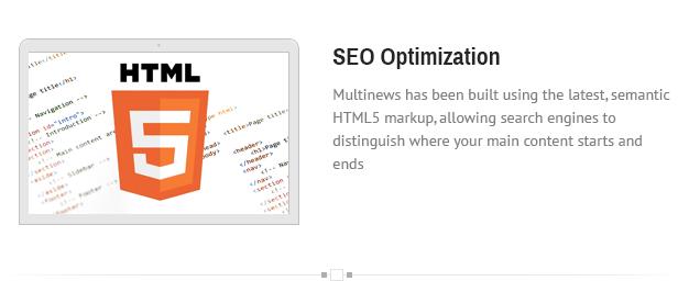 seo - Multinews   Magazine WordPress Theme