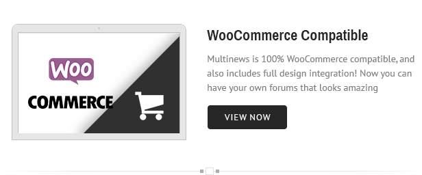 shop - Multinews   Magazine WordPress Theme