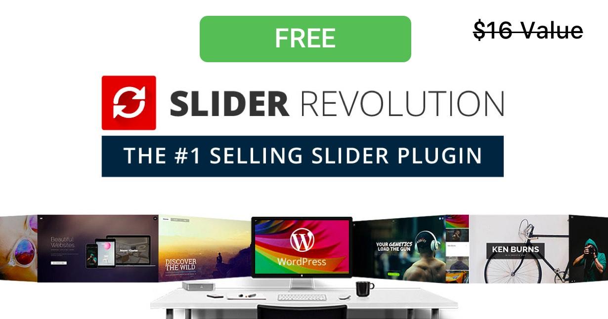 slider - Ave - HTML Responsive Multi Purpose Template