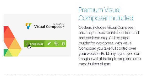 vc 37 - Codeus — Multi-Purpose Responsive Wordpress Theme