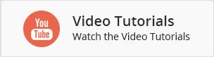 video tutorials - Mega Shop - WooCommerce Responsive Theme