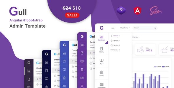 1615751512 102 01 preview.  large preview - Gull - Angular 11+ Bootstrap Admin Dashboard Template