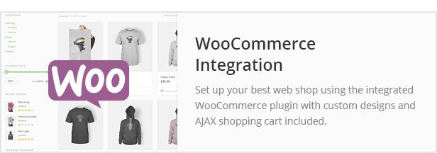 1616013868 97 woocommerce - Converio - Responsive Multi-Purpose WordPress Theme