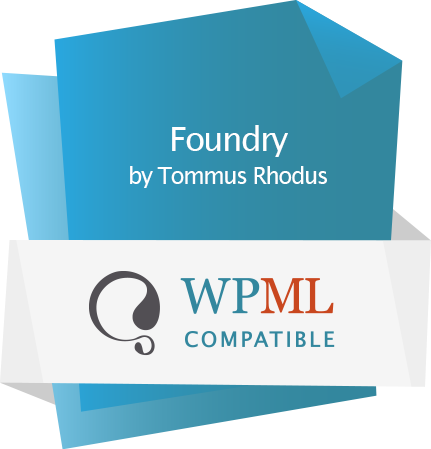 1616232791 497 wpml - Foundry - Multipurpose, Multi-Concept WP Theme