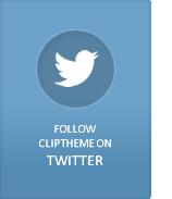 1616407144 524 twitter - Rapido – Responsive Admin Dashboard Theme