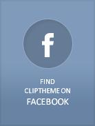 1616407144 92 facebook - Rapido – Responsive Admin Dashboard Theme