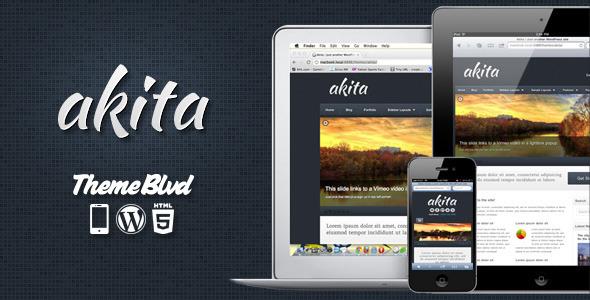 1616717904 624 01.  large preview - Akita Responsive WordPress Theme