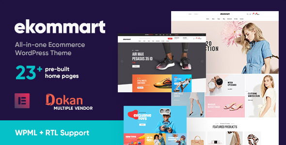 1616808485 468 01 preview.  large preview - ekommart - All-in-one eCommerce WordPress Theme