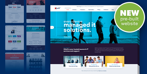 1617072875 756 01 preview.  large preview - Nanosoft - WP Theme for IT Solutions and Services Company