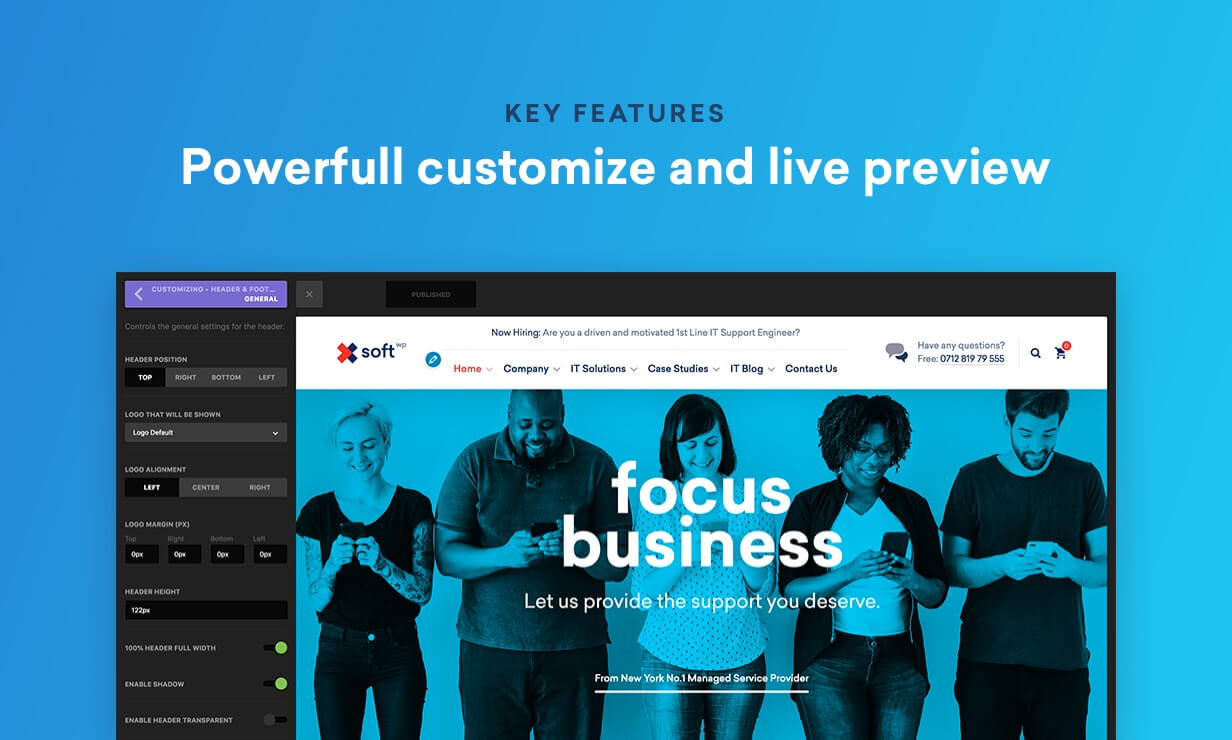 1617072879 668 3 - Nanosoft - WP Theme for IT Solutions and Services Company