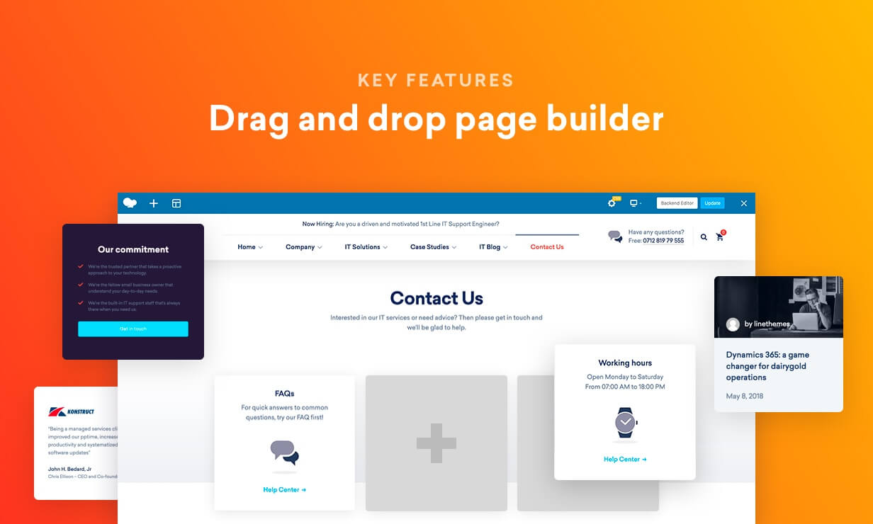 1617072879 749 4 - Nanosoft - WP Theme for IT Solutions and Services Company
