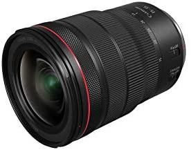1617110701 31VQWVMmvuL. AC  - Canon RF 15-35mm F2.8 L IS USM