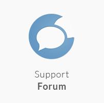 1617161308 164 support - Omega - Multi-Purpose Responsive Bootstrap Theme