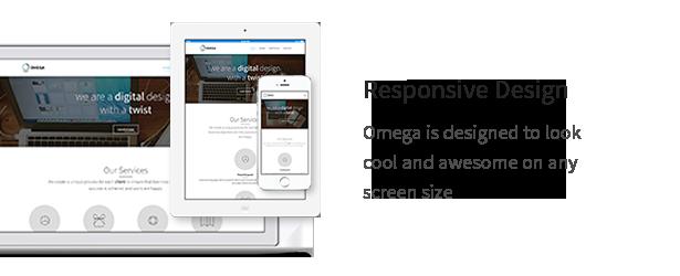 1617161310 392 responsive - Omega - Multi-Purpose Responsive Bootstrap Theme