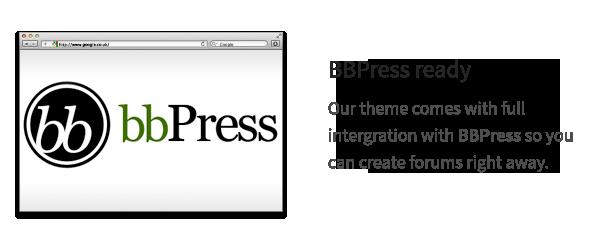 1617161310 863 bbpress - Omega - Multi-Purpose Responsive Bootstrap Theme