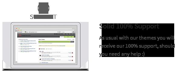 1617161311 228 support - Omega - Multi-Purpose Responsive Bootstrap Theme