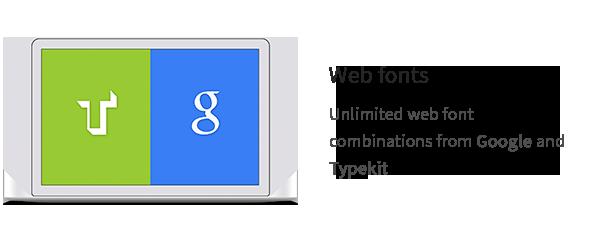 1617161311 40 fonts - Omega - Multi-Purpose Responsive Bootstrap Theme