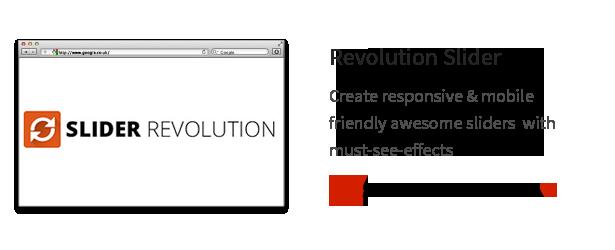 1617161311 456 revolution slider - Omega - Multi-Purpose Responsive Bootstrap Theme