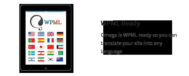 1617161312 724 wpml - Omega - Multi-Purpose Responsive Bootstrap Theme