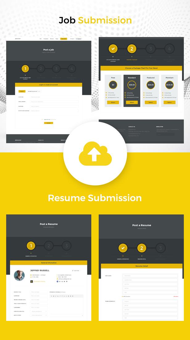 2HS3Eh8 - Jobmonster - Job Board WordPress Theme