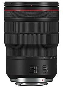 31DY7YJyDpL. AC  - Canon RF 15-35mm F2.8 L IS USM