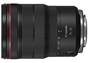 31FWQkTwmWL. AC  - Canon RF 15-35mm F2.8 L IS USM