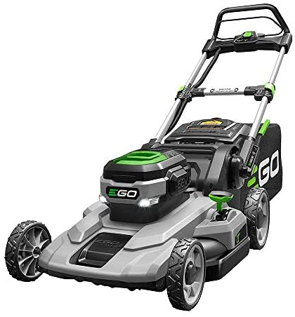 41SrXkMvexL. AC  - EGO Power+ LM2100 21-Inch 56-Volt Lithium-ion Cordless Lawn Mower | Battery & Charger Not Included | Not self-propelled