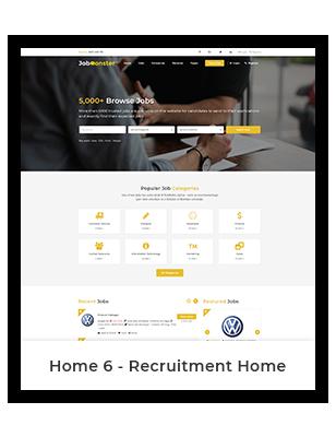 4SM6xmf - Jobmonster - Job Board WordPress Theme