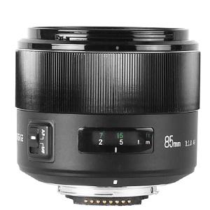 503f2c0c 79cd 4519 9283 ac272b695deb.  CR0,0,300,300 PT0 SX300 V1    - MEKE 85mm F1.8 Auto Focus Full Frame Large Aperture Lens for Nikon F Mount DSLR Cameras D850 D750 D780 D610 D3200 D3300 D3400 D3500 D5500 D5600 D5300 D5100 D7200 and Other F Mount Cameras