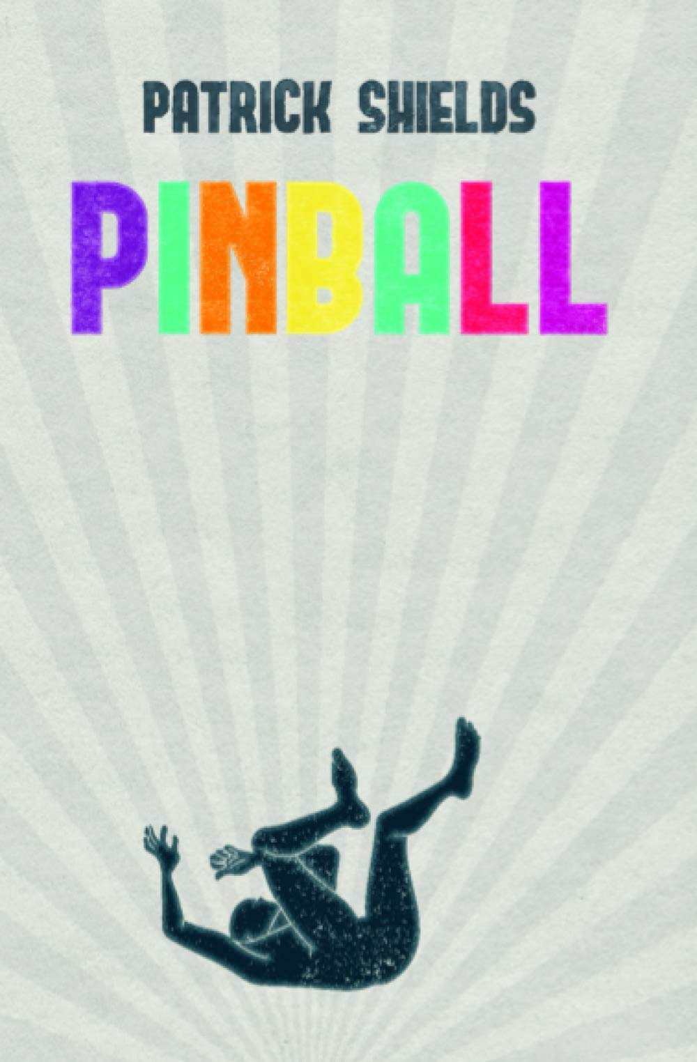 619hqz4H1eL - Pinball