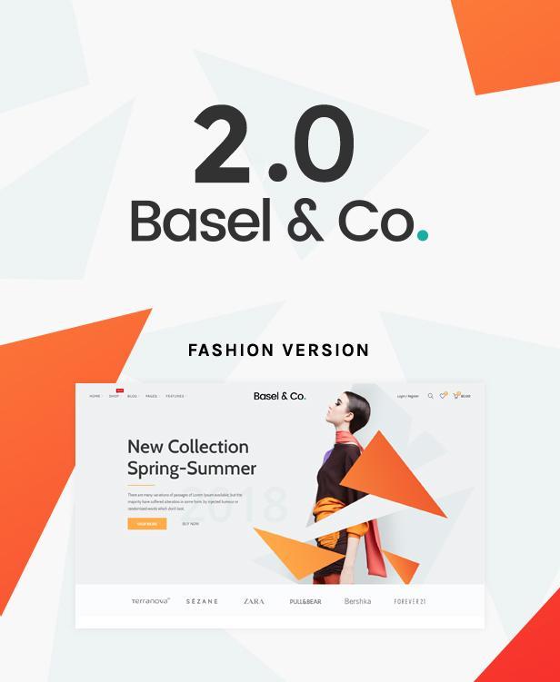 68747470733a2f2f63646e2e73686f706966792e636f6d2f732f66696c65732f312f303031362f303136332f343335372f66696c65732f626173656c2d322e302e6a70673f39303336333639333633393535373638373833 - Basel - Multipurpose Ecommerce Shopify Theme
