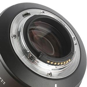8d80ccda 8e60 4516 a34f f64b066f63e2.  CR0,0,300,300 PT0 SX300 V1    - MEKE 85mm F1.8 Auto Focus Full Frame Large Aperture Lens for Nikon F Mount DSLR Cameras D850 D750 D780 D610 D3200 D3300 D3400 D3500 D5500 D5600 D5300 D5100 D7200 and Other F Mount Cameras