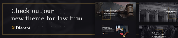 Check New 1 - Verko | Responsive Business & One Page WP Theme