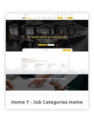 GfQugqX - Jobmonster - Job Board WordPress Theme