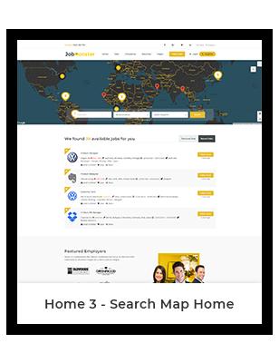 Mk04t3B - Jobmonster - Job Board WordPress Theme