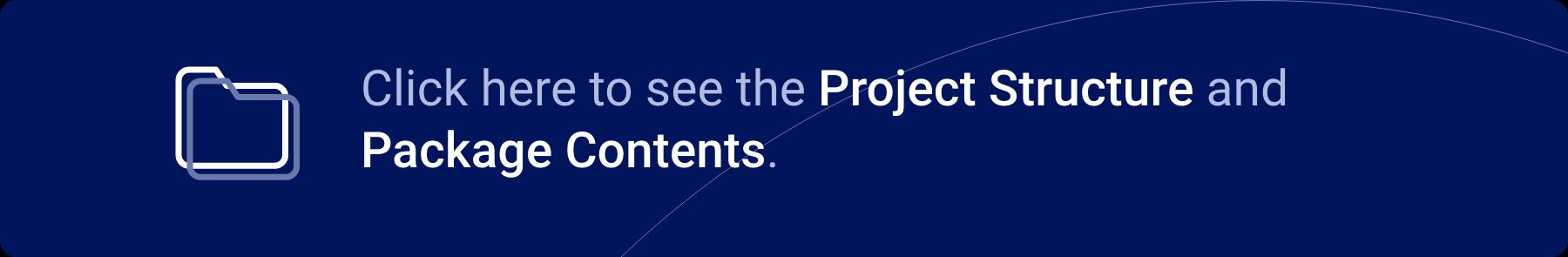 Project%20Structure - Midone - Laravel 8 Admin Dashboard Template + HTML Version + XD Design File